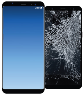Samsung Galaxy Repair San Francisco, Galaxy Glass Screen Repair San Francisco, Galaxy Glass Screen Replacement San Francisco